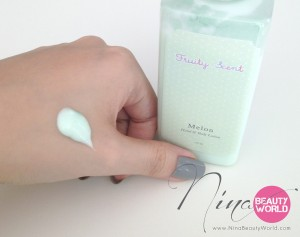 Fruity Scent 2
